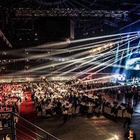 Organizacja koncertów